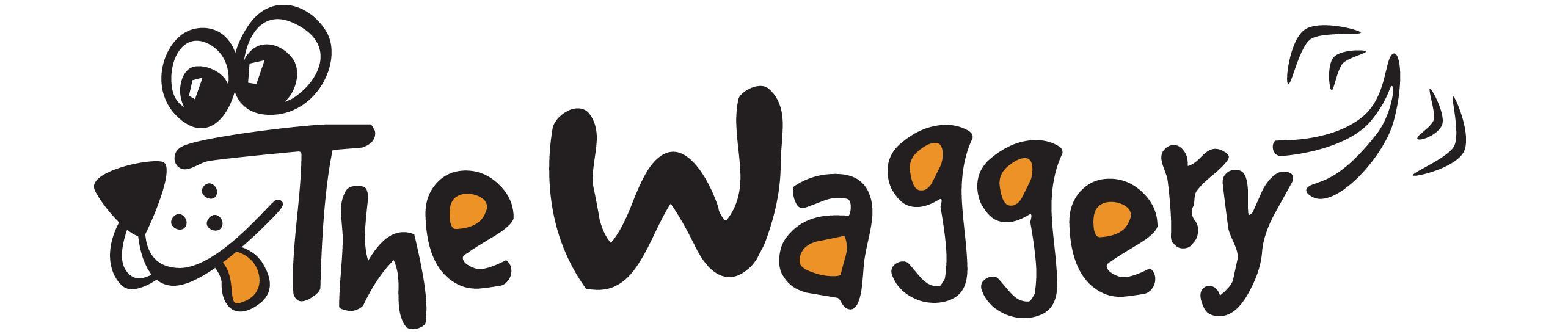 Waggery